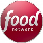 FoodNetwork_thumb