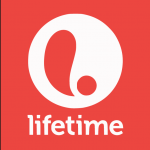 LifeTime_thumb