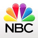 NBC_thumb