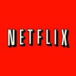 NetflixLogo_thumb