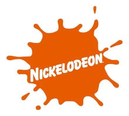 Mexopolis, Nickelodeon Splat & Nicktoons Network Bomb ... |Nicktoons Logo 2007