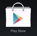 Play-Store_thumb