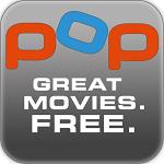 PopcornFlix_thumb