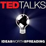 TEDTalks_thumb