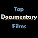 TopDocumentries_thumb