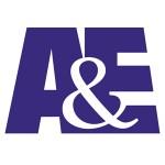 ae_logo_thumb