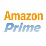 amazon-prime_thumbnail