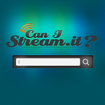canistreamit_thumb