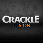 crackle-logo_thumb