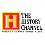 history_channel_thumb