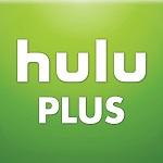 huluplus_thumb