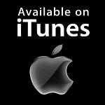 iTunes_thumb