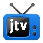 justin-tv_thumb