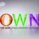 ownnetwork_thumb_v3