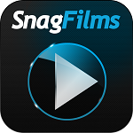 snagfilms_thumb