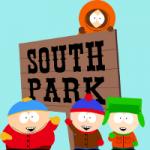 south_park_thumb