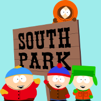 south park episodes online free no download