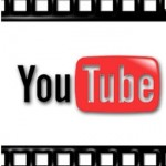 youtube-movies_thumb