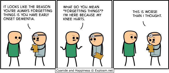 Cyanide&Hapiness_3588