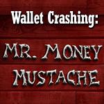 MrMoneyMustache