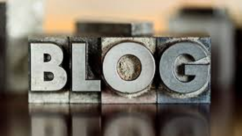 How To Become A Successful Blogger – A Complete Guide To Getting Started