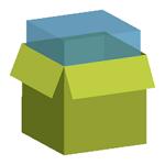 SupportDetails_Logo