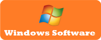 WindowsSoftware_v2