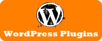 WordPressPlugins