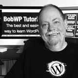 Bob_Dunn