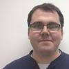 Optimizing web server performance with Nginx and PHP - Seravo