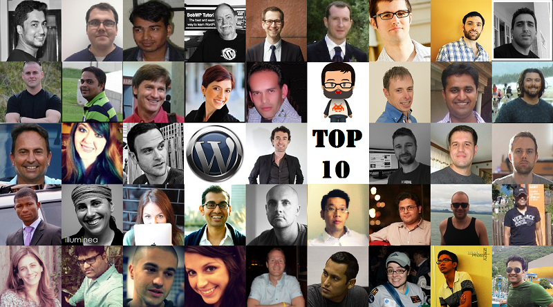42 Experts Reveal Their Top 10 Must Have WordPress Plugins!
