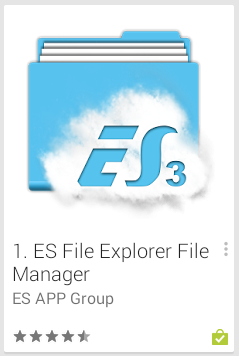 ES-File-Explorer-in-Google-Play-Store