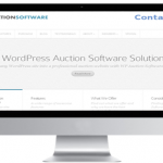 WPeka_AuctionSoftware