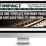 WPeka_Impact