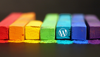 7 Tips For Securing WordPress
