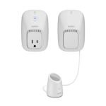belkin-wemo-switch-motion