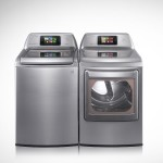 lg-washer-dryer-v2