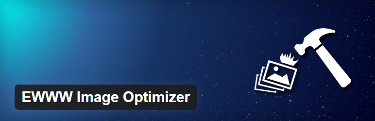 Ewww-Image-Optimizer-Banner