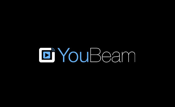 YouBeam Review