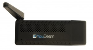youbeam-streaming-stick