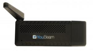 youbeam-streaming-stick