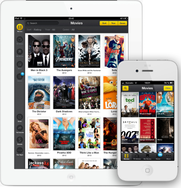 Moviebox-iPhone-and-iPad