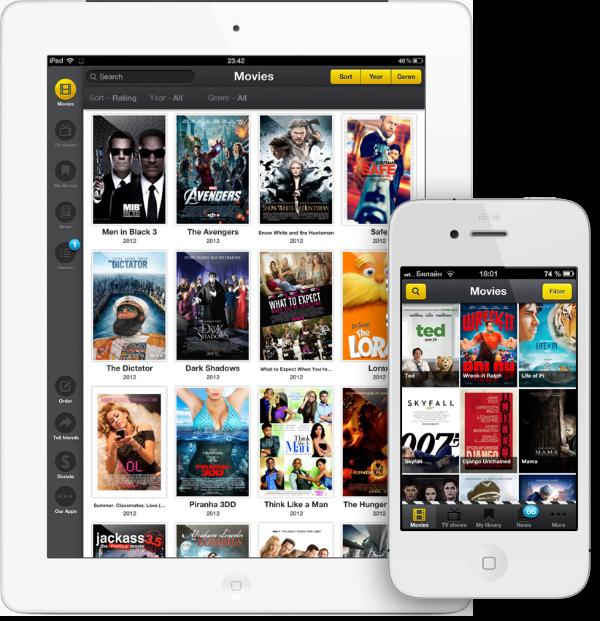 Moviebox-iPhone-and-iPad