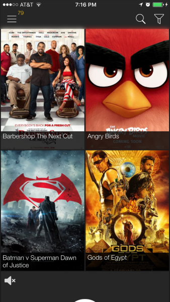 Showbox For iPhone & iPad Guide | No Jail break Required!