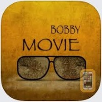 Bobby Movie Box app
