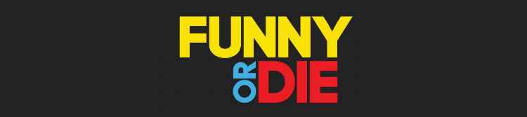 FunnyorDie.com - fun videos website