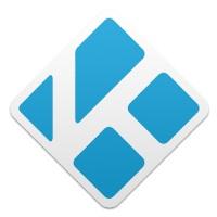 Kodi XBMC app