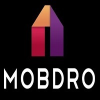 Mobdro streaming app