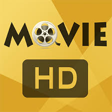 Movie HD icon