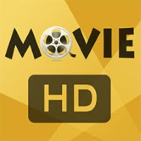 Movie HD - best free movies app